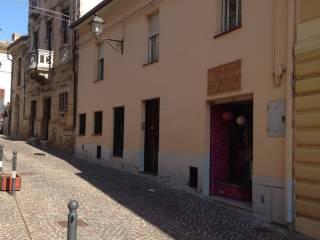 Foto - Villa via Vittorio Emanuele III, Picciano