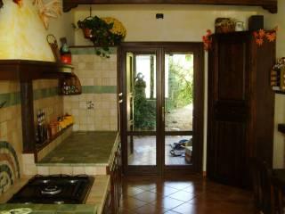 Foto - Villa via Santina 1, Polignano, San Pietro in Cerro