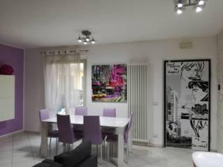 Foto - Appartamento via Salaria 100, Colli Del Tronto