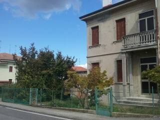Foto - Rustico / Casale via Roma, Stienta