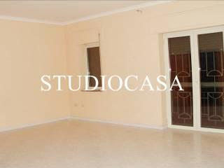 Foto - Appartamento via Municipio 156, Recale