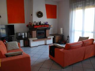 Foto - Appartamento via Campirolo 19, Vergiate
