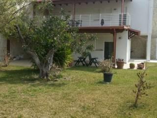 Foto - Villa Strada Provinciale 13 10, Castellaneta