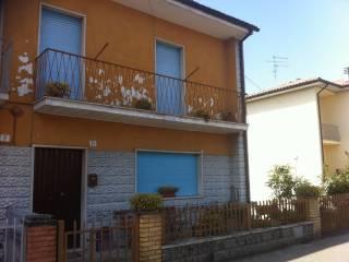 Foto - Villa via Italia, Castiglione In Teverina