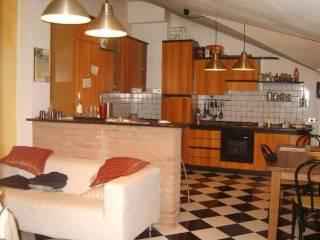 Foto - Casa indipendente 115 mq, ottimo stato, San Martino in Strada