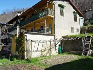 Foto - Casa indipendente 120 mq, buono stato, Balma, Roure