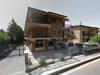 Foto - Appartamento 120 mq, Palestrina