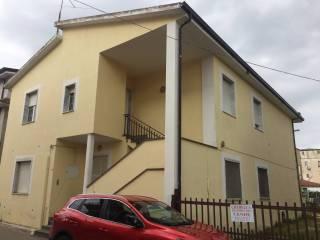 Foto - Casa indipendente 300 mq, buono stato, Vairano Patenora