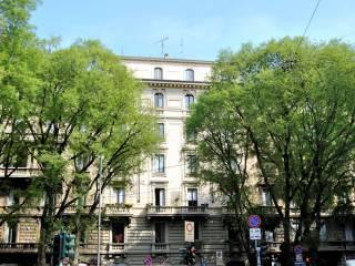 Foto - Appartamento piazza Cincinnato, Repubblica, Milano