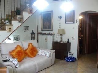 Foto - Villetta a schiera 5 locali, nuova, Rocca Di Papa