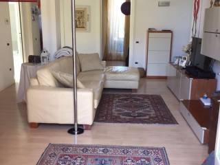 Foto - Appartamento via Schiavonesca Nuova 17, Volpago Del Montello
