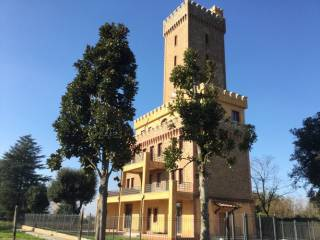 Foto - Bilocale 50 mq, Palestrina