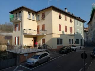 Foto - Appartamento buono stato, primo piano, Fondo
