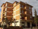 Appartamento Vendita Monte San Giovanni Campano