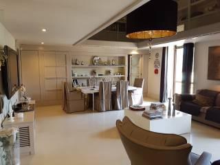 Foto - Villa, ottimo stato, 200 mq, Capodimonte, Napoli