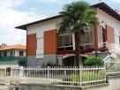 Villa Vendita Mazze'