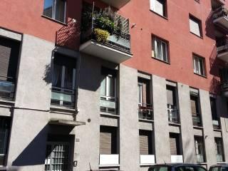 Foto - Trilocale ottimo stato, piano rialzato, Sesto San Giovanni