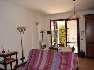Foto - Appartamento via Spaggiari, Lesignana, Modena