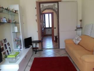 Foto - Bilocale ottimo stato, secondo piano, Legnano