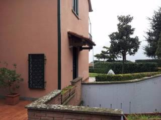 Foto - Villa via Silio Italico 15, Monte Porzio Catone