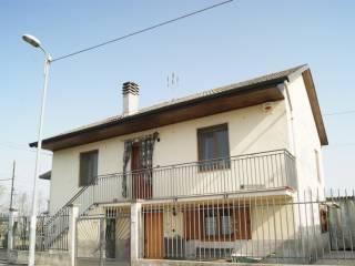 Foto - Villa, ottimo stato, 156 mq, Settimo Torinese