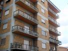 Appartamento Vendita Isola Del Liri