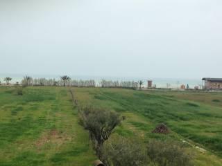 Foto - Appartamento via Lampedusa, Scerne, Pineto