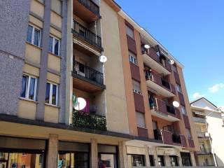 Foto - Quadrilocale buono stato, primo piano, Aosta