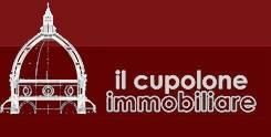 Attività / Licenza Vendita Firenze 11 - Viali