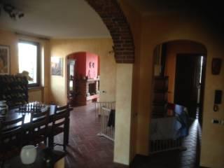 Foto - Villa, ottimo stato, 200 mq, Fenegro'