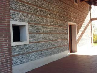 Foto - Villa, nuova, 300 mq, Ponzano Veneto