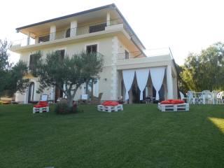 Foto - Villa via Fonticelli 23, Fossacesia