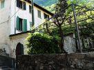 Villa Vendita Torno
