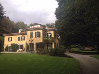 Villa Vendita Grandate