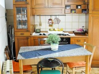 Case Toscane Immobiliare Pontedera : Case e appartamenti via giuseppe giusti pontedera immobiliare.it
