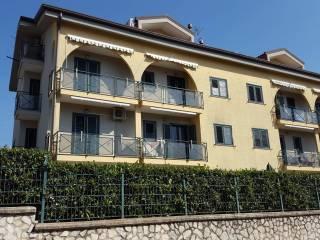 Foto - Appartamento via Giustino Fortunato 4, Giffoni Valle Piana