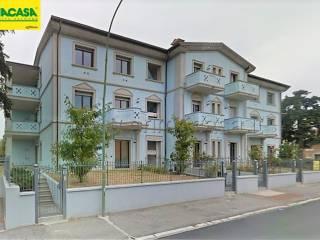 Foto - Bilocale mazzini, 22-c, Prevalle
