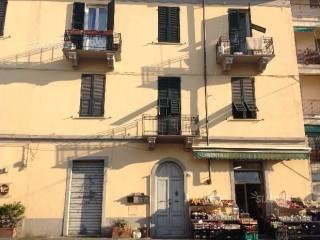 Foto - Bilocale via Lunigiana 622, Migliarina, La Spezia