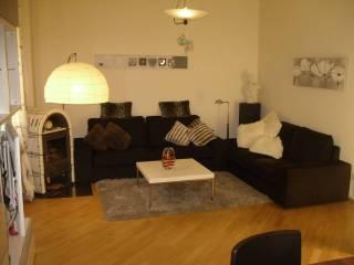 Foto - Appartamento ottimo stato, primo piano, Bastia Umbra