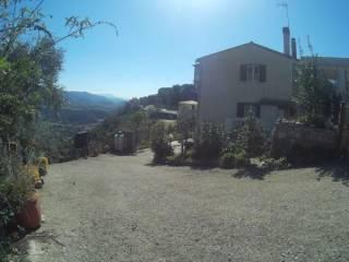 Foto - Villa, buono stato, 164 mq, Vacone