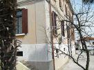 Appartamento Vendita Grisignano di Zocco