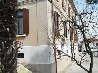 Foto - Quadrilocale da ristrutturare, primo piano, Pojana Di Granfion, Grisignano di Zocco