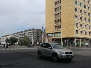 Immobile Affitto Catania  1 - Centro Storico
