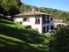 Villa Vendita Cerano d'Intelvi
