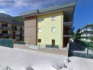 Foto - Trilocale Strada Regionale 578 Salto Cicolana 74, Casette, Rieti