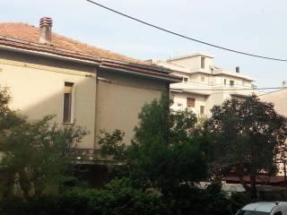 Foto - Villa, da ristrutturare, 200 mq, Pineta, Pescara
