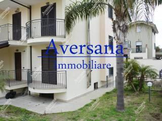 Foto - Villa via Santa Monica 72, Trentola Ducenta