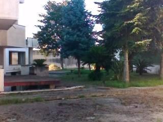 Foto - Villa via Giordano Bruno 5, Cardito