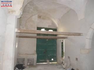 Foto - Casa indipendente 99 mq, da ristrutturare, Ruffano