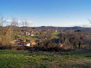 Foto - Terreno edificabile residenziale a Viggiù